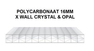 Polycarbonaat-kanaalplaten-10-&-16mm