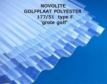 GOLFPLAAT-POLYESTER-type-F-177-51-GROTE-GOLF