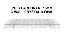 Polycarbonaat-platen
