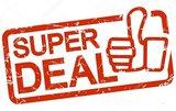 Dakkoepel goedkoop 3-wandig superdeal van € 84,60 tot € 498,16_